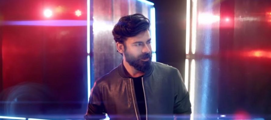Fawad Khan To Return To Pepsi Battle Of The Bands Stage
