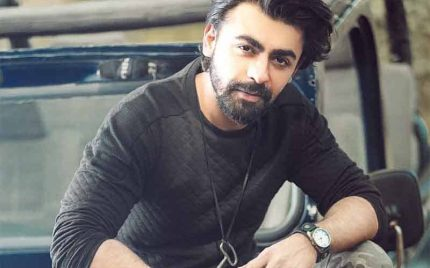 Farhan Saeed Upset With Fellow Celebrities Travelling to Toronto Right Before General Elections