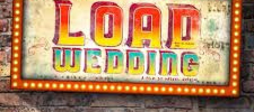 Trailer of Load Wedding is finally OUT!