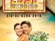 Load Wedding goes Global by collaborating with Zee Studios for International Distribution