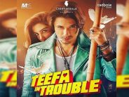 Teefa In Trouble – Film Review