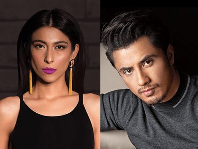 Court Orders Meesha Shafi To Submit A Reply By Sept 25 In Defamation Suit