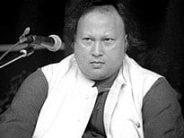 Legendary Nusrat Fateh Ali Khan's 21st Death Anniversary!