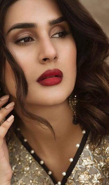 Wow!! Kubra Khan Has Never Been This Blunt Before!