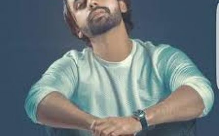 Farhan Saeed Has Released A New Music Video!