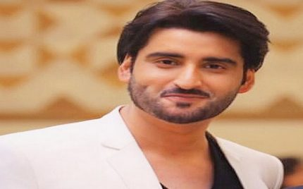"""Agha Ali Does Not Want """"Sakina Massi"""" As His Wife!"""