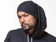 Pakistani-American Rapper Bohemia To Make Acting Debut