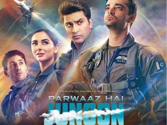JPNA2 Is Ruling The Box Office!
