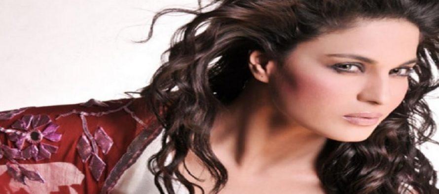 This Actress Finds Veena Malik Inspiring