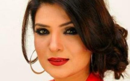 Resham Calls Reham The Worst Of Womanhood!