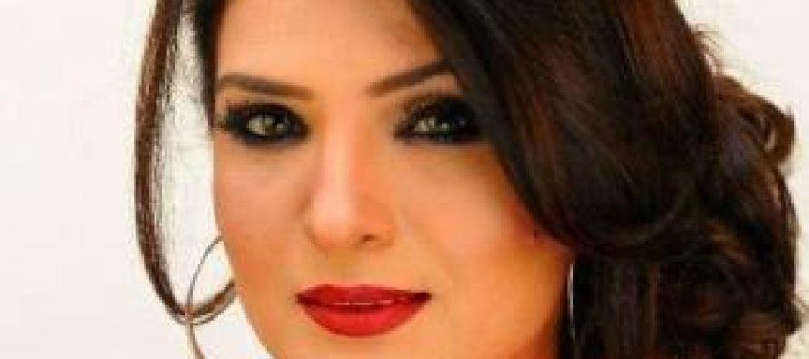 Resham Calls Reham The Worst Of Womanhood!