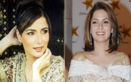 This Famous Actress Donated Rs. 1 million to Diamer And Mohmand Dam Fund