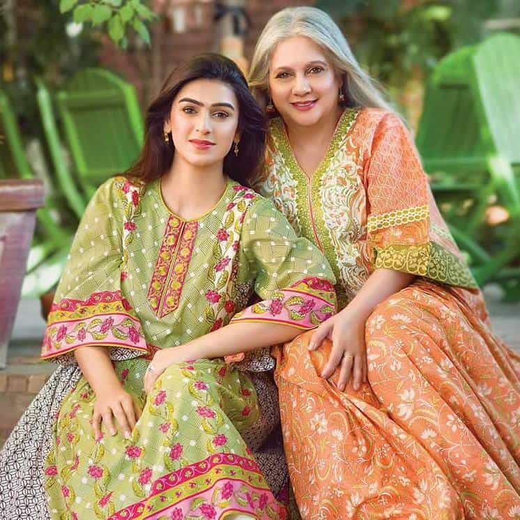 Shehnaz Sheikh's Daughter In Law Is Gorgeous & Gorgeousity Made Flesh