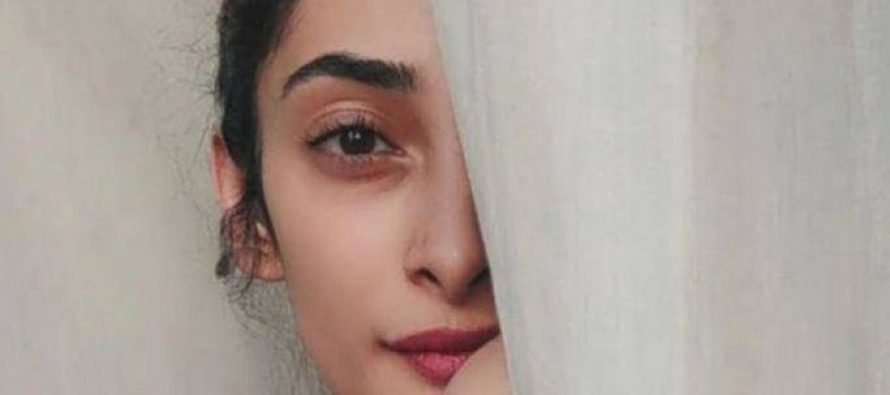 Celebrities Talk About Mental Illness & Bullying After Anam Tanoli's Suicide