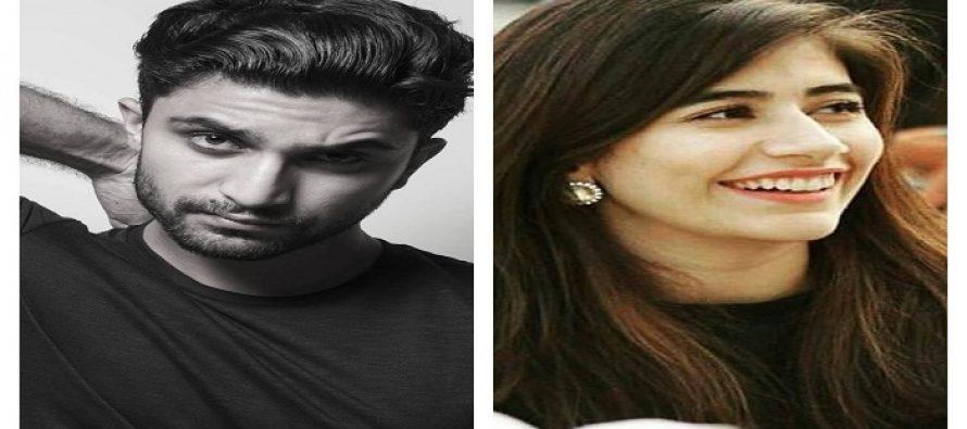 Pakistani Celebrities who love cooking