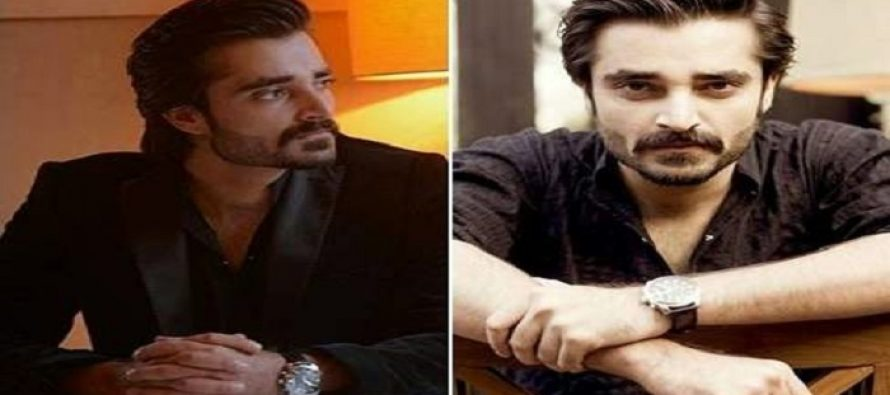 Hamza Ali Abbasi When Asked About Today's Youth