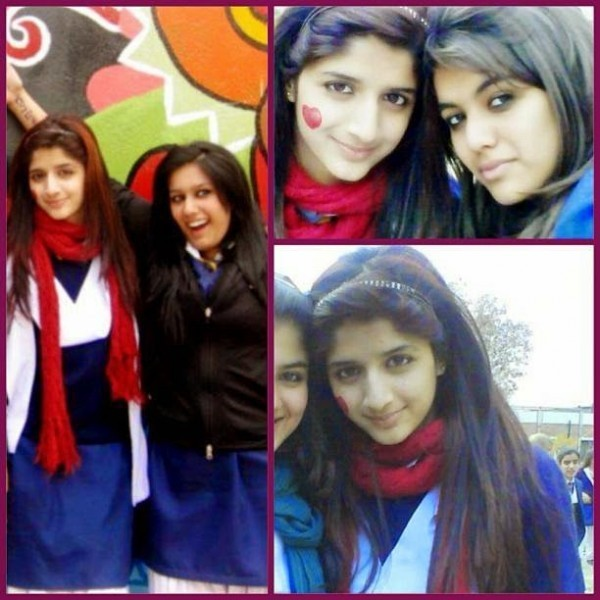 Mawra-Hocane-in-college-600x600