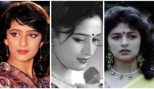 This Gorgeous Actress Is An Ageless Beauty At 50