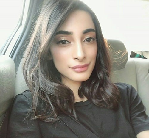 Anam Tanoli's Message On Bullying Before Death!