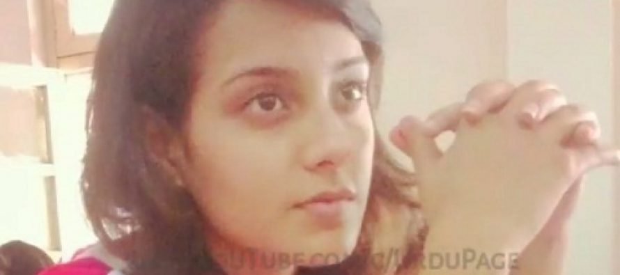 Iqra Aziz's Journey From Cutie To Diva!