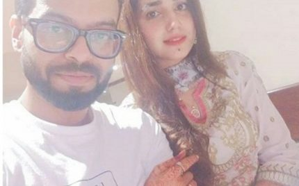 Anum Fayyaz's Fun Pictures At The Farm House