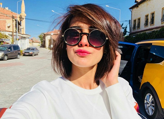 Image result for iqra aziz