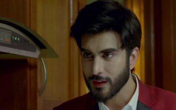 Koi Chand Rakh Episode 7 Story Review – Uninteresting!
