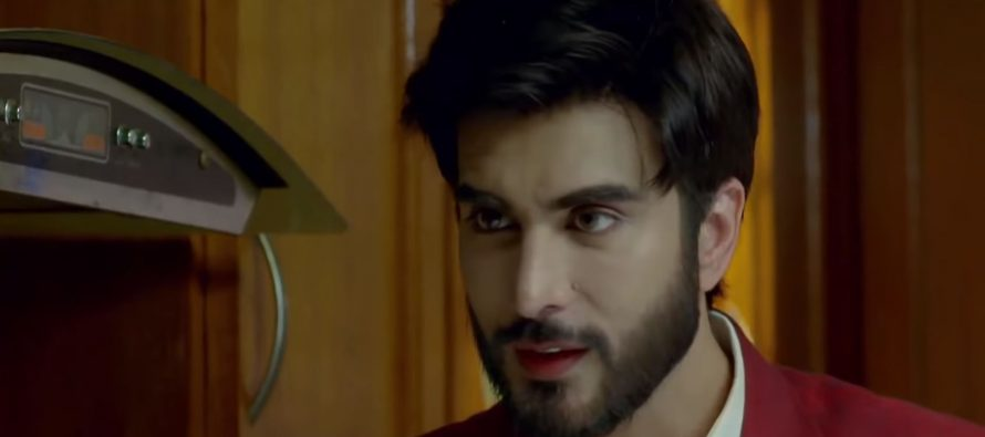 Koi Chand Rakh Episode 7 Story Review – Uninteresting!