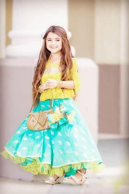 cute15