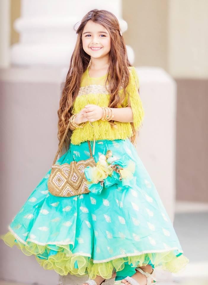 cute6