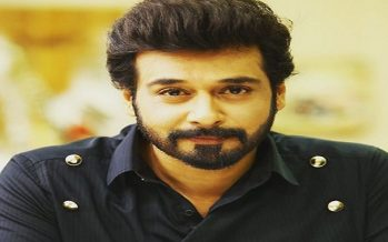 Faysal Qureshi Tells Why He Fought With People Online