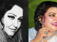 This Stunning Beautician is Madam Noor Jehan's Granddaughter