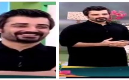 Who Does Hamza Ali Abbasi Blame for Law Disobedience In Pakistan