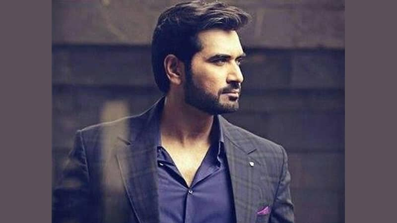 humayun saeed shines in new tv serial d649c30472f9bfa8c2094af0ffe3e87b