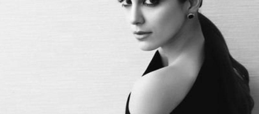 Maya Ali Reaches One Million Mark On Instagram