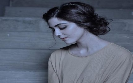 Maya Ali Had To Take Huge Responsibilities After Her Father's Death
