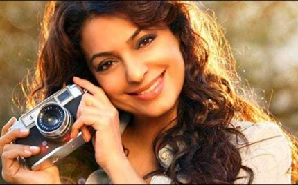 Juhi Chawla Is In Pakistan And She Watched JPNA2!