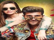 Sana Javed and Feroze Khan's Upcoming Drama Looks Exciting