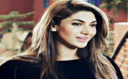 Sana Fakhar Looks Great After Facial Surgeries