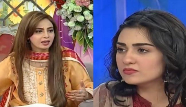 Sarah Khan's Mother's Tragic Death