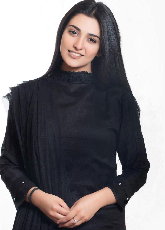 saraaahhkhan