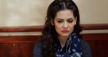 Woh Mera Dil Tha Episode 21 Story Review – Zaid Loses, Fate Wins