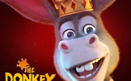 Donkey King' Title Song Released