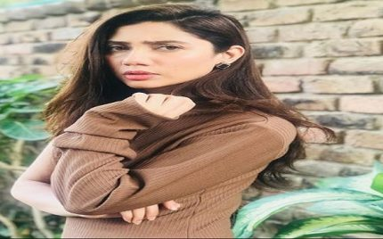 Mahira Khan's Beautiful Birthday Wish To Her Mother