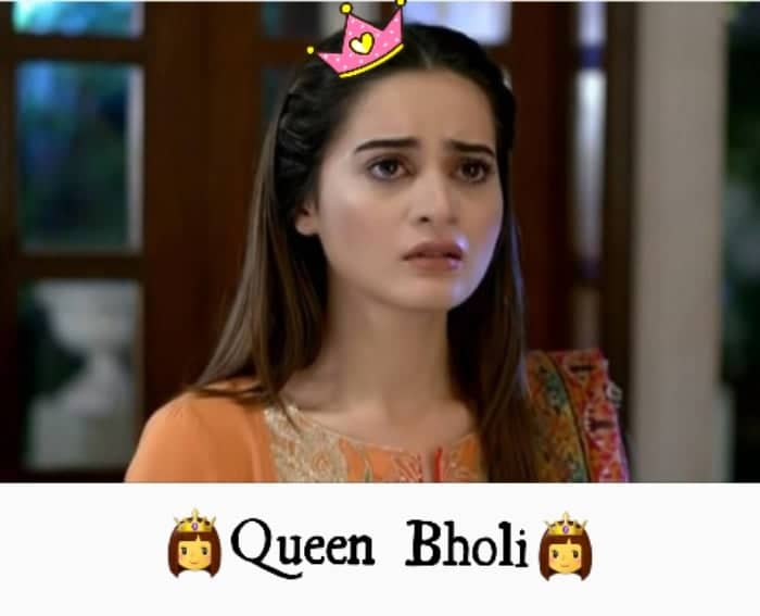 The Most Annoying Characters Of Pakistani Dramas In 2018