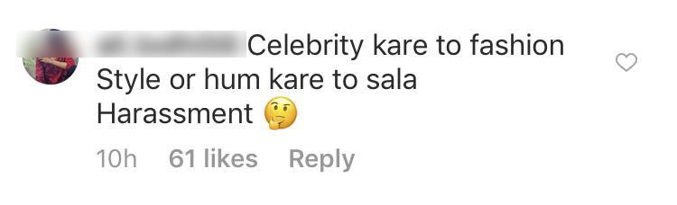 Sajal Ali And Ahad Raza Mir Get Even More Hate