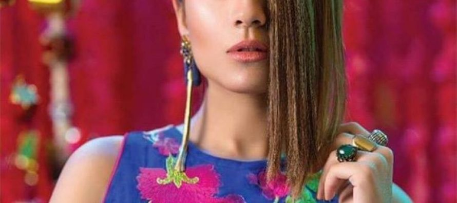 Alyzeh Gabol Takes A Jibe At Momina Mustehsan