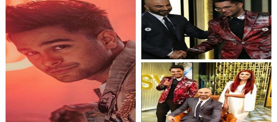 Musicians Are Spoiled, Says Asim Azhar