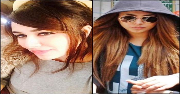 Model Ayyan Ali Is Coming Back To Pakistan