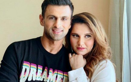 Here Is What Is Bothering Sania Mirza